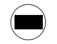 Representante SifraPag - atualizacoes-icone-sifrapag-landingpage-01
