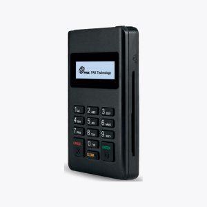 Inicio - d150-mobilepos-sifrapag-01-t-300x300