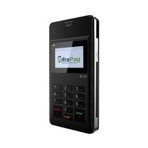Inicio - d180-mobilepos-sifrapag-01-1-300x300