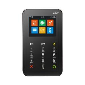 Inicio - d200-mobilepos-sifrapag-01-1-300x300