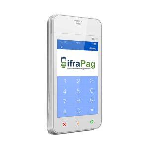 Inicio - d220-mobilepos-sifrapag-01-300x300