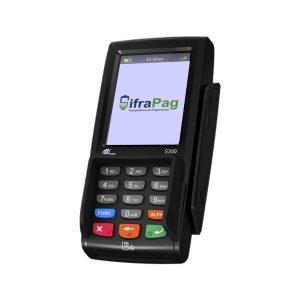Inicio - s300-mobilepos-sifrapag-01-300x300